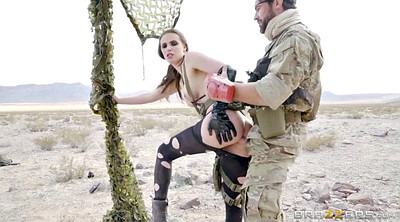 Cosplay, Pantyhose fuck, Pantyhose anal, Snake, Cosplay anal, Solid