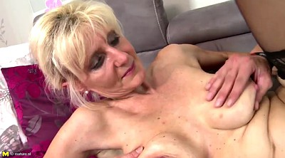 Hot mom, Real mom, Not, Young mom, Mom fucks son, Hot mom young son