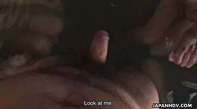 Japanese fuck, Japanese outdoor, Asian orgy, Japanese spring, Group sex japanese, Hot spring