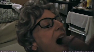 Old and young, Mature hard, Granny and young, Granny pov, Granny hard, Blowjob cum