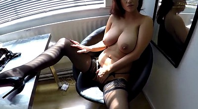 Nylons, Office nylon