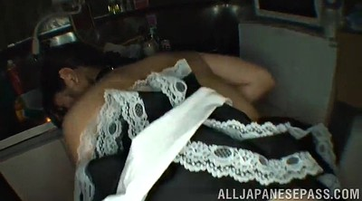 Japanese maid, Japanese doggy, Asian blowjob, Asian maid, Asian submissive, Japanese submissive