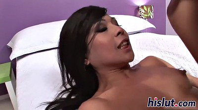Mature anal, Asian mature anal, Asian cute