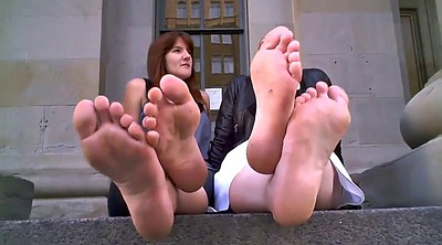 Fetish, Sole, Sexy soles
