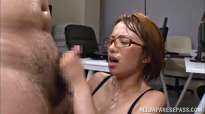 Asian bukkake, Pantyhose handjob, Bukkake asian, Asian office, Office gangbang, Asian pantyhose