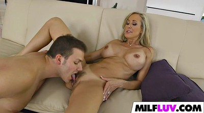 Brandi love, Brandi, Peek, Brandy love