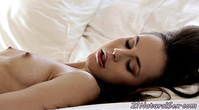Amateur allure, On bed, Alluring, Allure