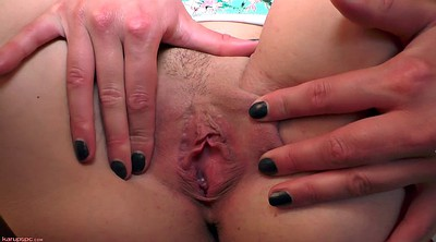 Milf solo fingering, Skirt, Solo fingering, Lift
