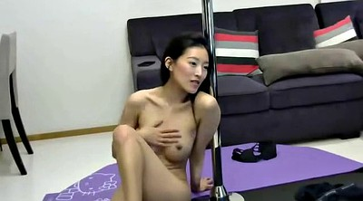 Chinese couple, Chinese blowjob, Chinese w, Chinese striptease, Chinese t, Chinese b