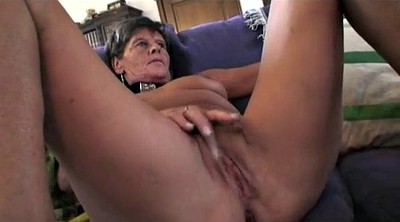 Mature swingers, Granny swinger, Mature group, Granny group, Teen old, Hairy granny