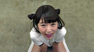 Japanese cum, Cum swallow, Japanese swallow, Cum swallowing, Yuki