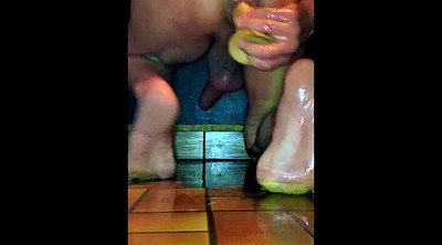 Prolapse, Anal fisting, Anal prolapse, Fisting dildo, Prolapse toy, Big butt solo