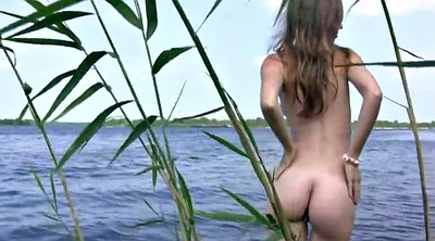 Nude beach, Russian girls, Nude, Beach nude