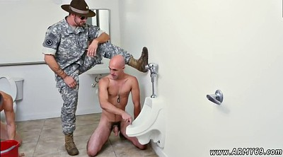 Gay, Military, Picture, Rock