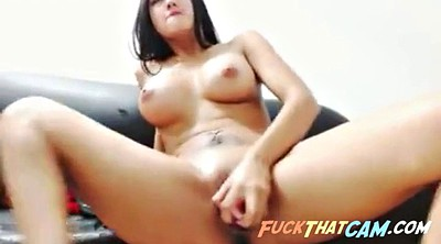 Work fuck, Model fuck, Big tits cam, Teen webcam