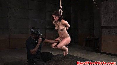 Mandy muse, Stimulation