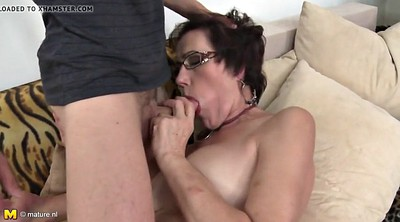 Mom son, Son mom, Mom son sex, Taboo mom, Mature mom son, Horny mom