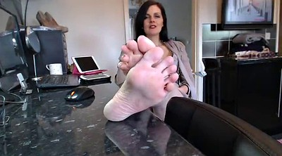 Mature feet, Sole, Mature foot, Mature soles, Foot sole, Foot fetishism
