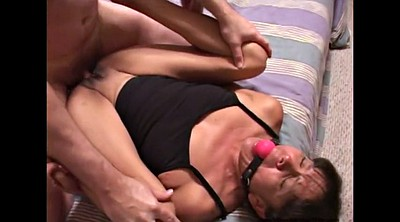 Granny anal, Abuse, Abused, Bdsm mature