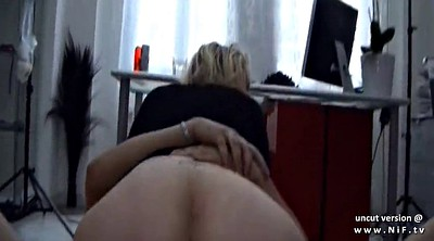 Mom anal, Bbw anal, Anal mom, Mom dp, Amateur dp, Milf mom
