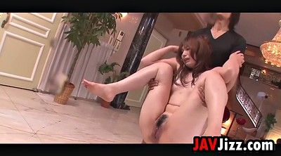 Squirt, Squirting, Japanese compilation, Squirt compilation, Peeing japanese, Japanese squirt