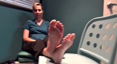 Mature feet, Matures, Milf feet, Granny feet, Amateur mature, Old feet
