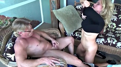 Mom son, Mom fuck son, Stop, Mom n son, Milf son, Mature mom