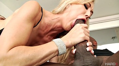 Mandingo, Brandi love, Monster cock, Mandingos, Brandy
