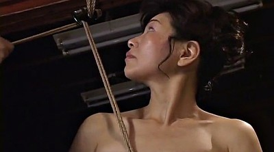 Japanese mature, Japanese bdsm, Asian mature, Rope, Mature bondage, Bdsm japanese