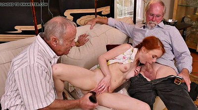 Old, Mature orgy, Granny orgy, Old men, Gay mature