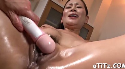 Japanese blowjob, Japanese naughty