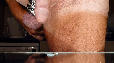 Milking, Prostate, Climax