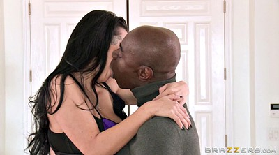 Cheating wife, Katrina jade, Katrina