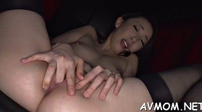 Japanese mom, Japanese moms, Asian mature, Asian mom