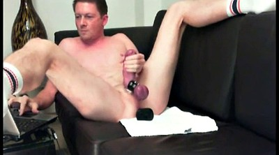Sock, Gay toys, Amateur gay, White socks, Gay socks
