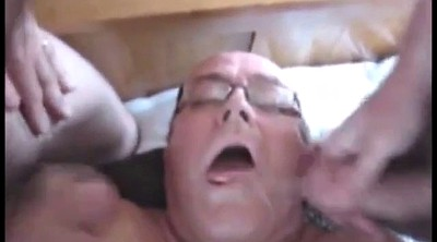 Old gay, Old gays, Daddy cum, Young old gay, Gay dad, Young cum