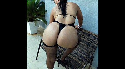 Mature big ass, Pawg bbw, Ass compilation, Big butts