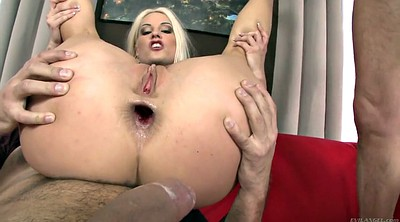 Hairy anal, The piercing, Hairy blonde, Blanche bradburry