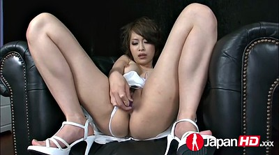 Squirt, Squirting, Milf squirt, Japanese squirt, Japanese orgasm, Japanese pussy close up