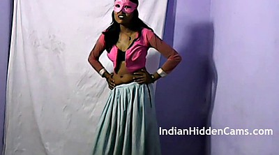 Indian teen, Hidden cam, Indian cam, Secret, Indian homemade, Indian hidden