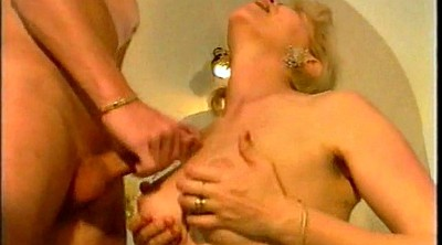 Old young, Mom anal, Mom shower