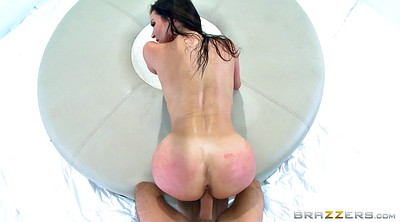 Kendra lust, Kendra, Round, Nice ass