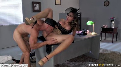 Retro, Chanel preston, Johnny sins