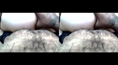 Insid, Cum inside, Inside, Cheating wife