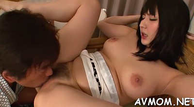 Japanese mature, Mature japanese, Asian mature, Japanese hard