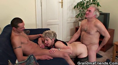 Sexy, Mature gangbang, Gangbang mature, Wife gangbang, Old couple, Mature teacher