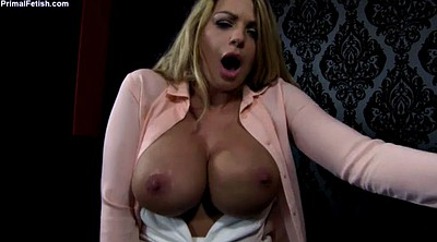 Mother, Milf creampie