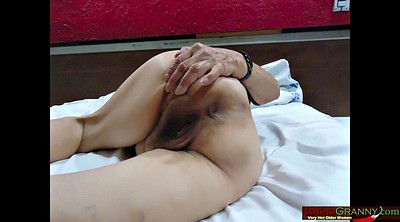 Hairy mature, Grannies, Amateur chubby, Hairy amateur mature, Chubby granny
