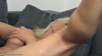 Old mom, Mom daughter, Mature lesbians, Young mom, Sexy mom, Seducing mom
