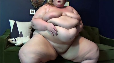 Solo fat, Fat solo, Big bbw solo